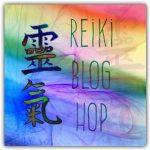 reiki-blog-hop